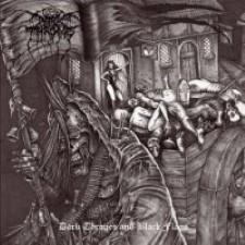Descargar Darkthrone - Dark Thrones and Black Flags [2008] MEGA