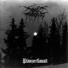 Descargar Darkthrone - Panzerfaust [1995] MEGA