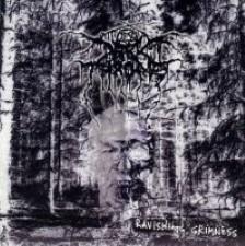 Descargar Darkthrone - Ravishing Grimness [1999] MEGA