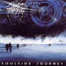 DescargarDarkthrone -Soulside Journey [1991] MEGA