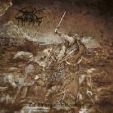 Descargar Darkthrone - The Underground Resistance [2013] MEGA