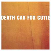 Descargar Death Cab for Cutie - The Photo Album [2001] MEGA