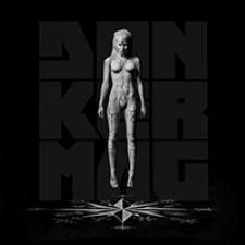 Descargar Die Antwoord - Donker Mag [2014] MEGA