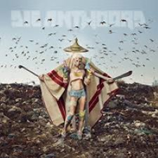 Descargar Die Antwoord - Mount Ninji And The Nice Time Kid [2016] MEGA