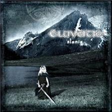 Descargar Eluveitie - Slania [2008] MEGA