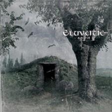 Descargar Eluveitie - Spirit [2006] MEGA