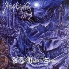 Descargar Emperor - In the nightside Eclipse [1994] MEGA