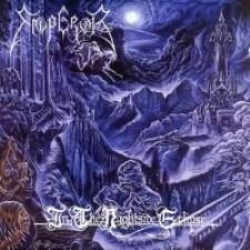 DescargarEmperor - In the nightside Eclipse [1994] MEGA