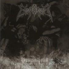 Descargar Emperor - Prometheus The Discipline of Fire & Demisee [2001] MEGA
