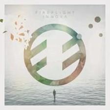 Descargar Fireflight - INNOVA [2015] MEGA