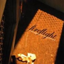 Descargar Fireflight - On the Subject of Moving Forward [2004] MEGA