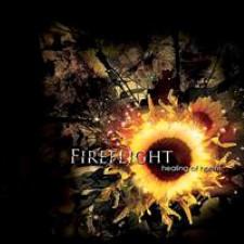 Descargar Fireflight - The Healing of Harms [2006] MEGA