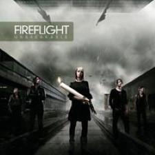 Descargar Fireflight - Unbreakable [2008] MEGA