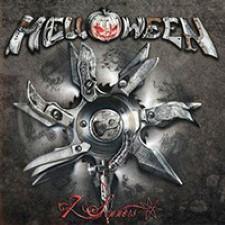 Descargar Helloween - 7 Sinners [2010] MEGA