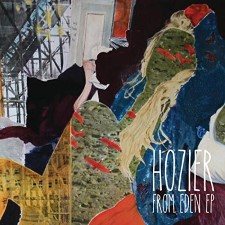 Descargar Hozier – From Eden [2014] MEGA