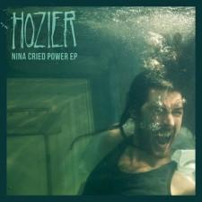 Descargar Hozier – Nina cried power (EP) [2018] MEGA