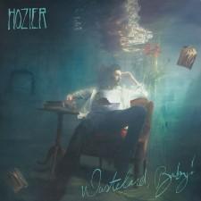 Descargar Hozier – Wasteland, Baby! [2019] MEGA