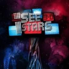 Descargar I See Stars - 3D [2009] MEGA