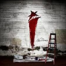 Descargar I See Stars - New Demons [2013] MEGA