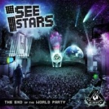 Descargar I See Stars - The End of the World Party [2011] MEGA
