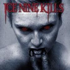 Descargar Ice Nine Kills - The Predator Becomes the Prey [2014] MEGA