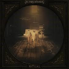 Descargar In this Moment – Ritual [2017] MEGA