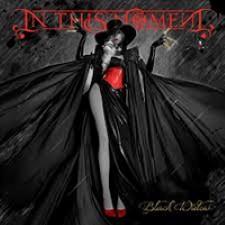 Descargar In this Moment - Black Widow [2014] MEGA