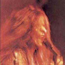 Descargar Janis Joplin - I Got Dem Ol' Kozmic Blues Again Mama! [1969] MEGA