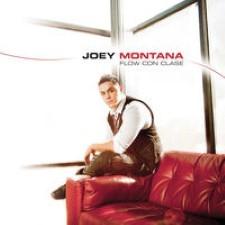 Descargar Joey Montana - Flow Con Clase [2010] MEGA