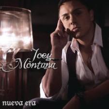 Descargar Joey Montana - Nueva Era [2009] MEGA