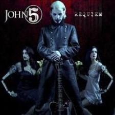 Descargar John 5 - Requiem [2008] MEGA