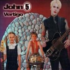 DescargarJohn 5 -Vertigo [2004] MEGA