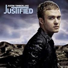 DescargarJustin Timberlake - Justified [2002] MEGA