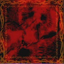 Descargar Kyuss - Blues for the Red Sun [1992] MEGA
