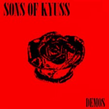 Descargar Kyuss - Sons of Kyuss [1990] MEGA