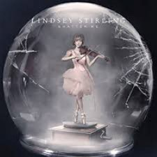 Descargar Lindsey Stirling - Shatter Me [2014] MEGA