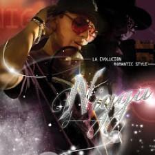 Descargar Nigga -La evolución romantic style [2008] MEGA