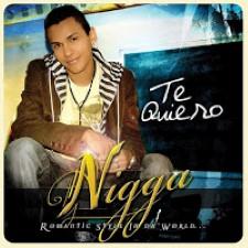 Descargar Nigga - Te Quiero [2007] MEGA