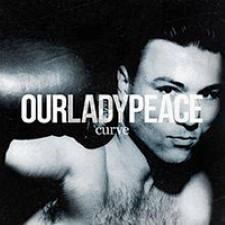 Descargar Our Lady Peace - Curve [2012] MEGA