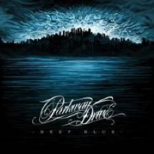Descargar Parkway Drive -Deep Blue [2010] MEGA