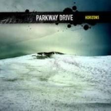 Descargar Parkway Drive - Horizons [2007] MEGA