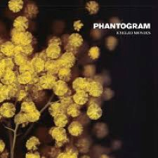 Descargar Phantogram - Eyelid Movies [2010] MEGA