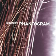 Descargar Phantogram - Nightlife [2011] MEGA