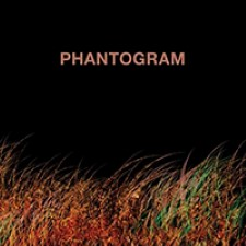 Descargar Phantogram - Phantogram [2009] MEGA
