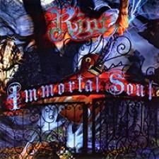 Descargar Riot - Immortal Soul [2011] MEGA