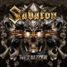 Descargar Sabaton - Metalizer [2007] MEGA