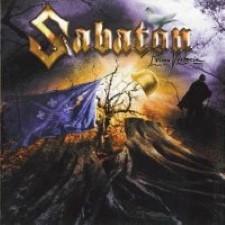 Descargar Sabaton - Primo Victoria [2005] MEGA