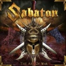 Descargar Sabaton - The Art of War [2008] MEGA