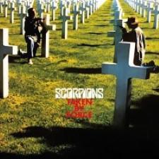 Descargar Scorpions - Taken by Force [1976] MEGA