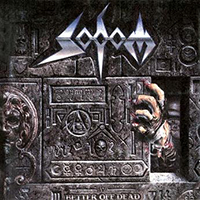 Descargar Sodom - Better Off Dead [1990] MEGA